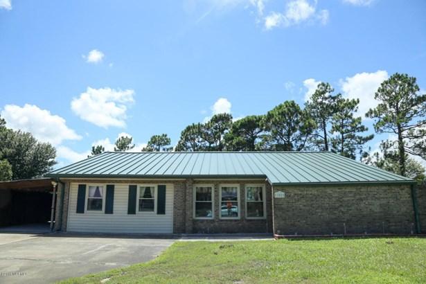 102 Suzanne Circle, Newport, NC - USA (photo 1)