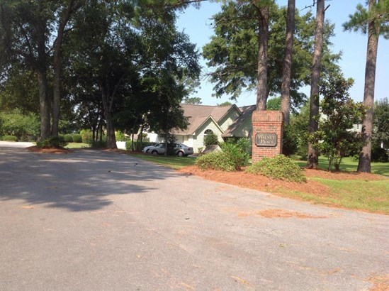 145 Court, Swansboro, NC - USA (photo 1)