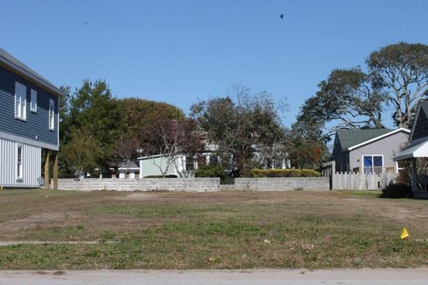 3112 Street, Morehead City, NC - USA (photo 1)