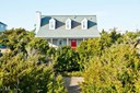 8601 Ocean View Drive, Emerald Isle, NC - USA (photo 1)