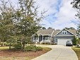 114 Sutton Drive, Cape Carteret, NC - USA (photo 1)