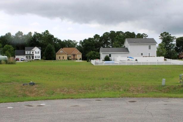 105 Court, Stella, NC - USA (photo 1)