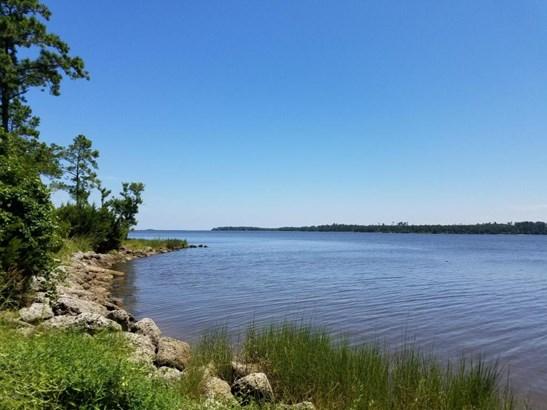 211 Drive, Beaufort, NC - USA (photo 1)