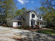 125 Longwood Drive, Stella, NC - USA (photo 1)