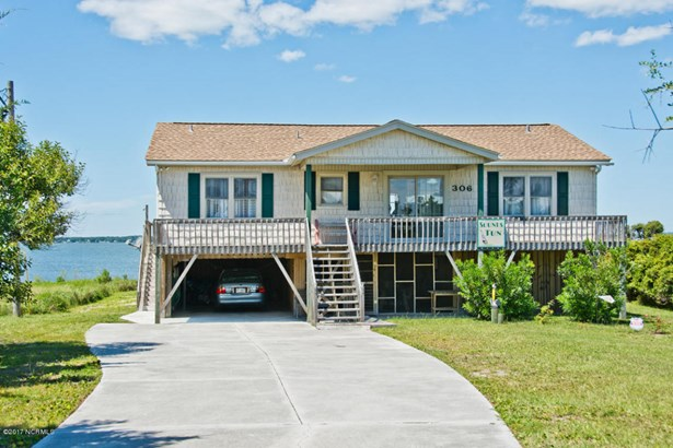 306 Emerald Drive, Emerald Isle, NC - USA (photo 1)