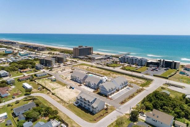 2800 Fort Macon 38 Road, Atlantic Beach, NC - USA (photo 1)