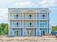 2800 Fort Macon 37 Road, Atlantic Beach, NC - USA (photo 1)