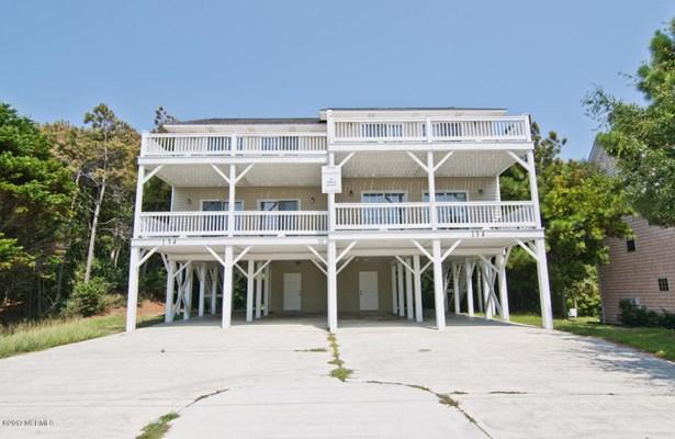 134 Janell Lane, Emerald Isle, NC - USA (photo 1)