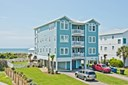 3001 Ocean Drive, Emerald Isle, NC - USA (photo 1)