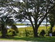 113 Drive, Swansboro, NC - USA (photo 1)