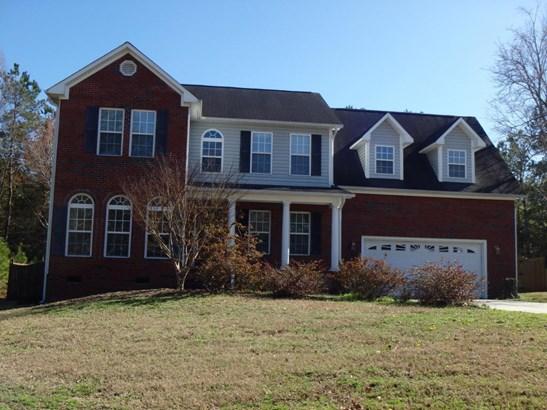 126 Ivybridge 28539 Drive, Hubert, NC - USA (photo 1)