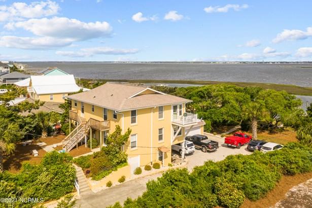 Duplex - Emerald Isle, NC