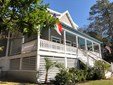 173 Loblolly Drive, Pine Knoll Shores, NC - USA (photo 1)