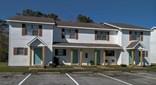 3714/3716 Symi Circle, Morehead City, NC - USA (photo 1)