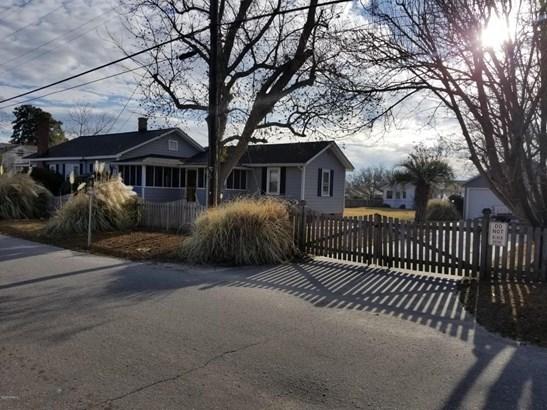 505 Church Street, Swansboro, NC - USA (photo 1)