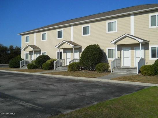 650 Cedar Point I-4 Boulevard, Cedar Point, NC - USA (photo 1)