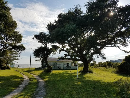 114 Lane, Harkers Island, NC - USA (photo 1)
