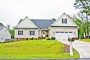 408 Tasha Terrace, Swansboro, NC - USA (photo 1)