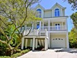 613 Forest Dunes Drive, Pine Knoll Shores, NC - USA (photo 1)