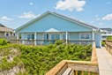 6205 Ocean Drive, Emerald Isle, NC - USA (photo 1)