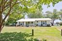 204 Bogue Lane, Cape Carteret, NC - USA (photo 1)