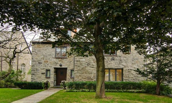 52 St-sulpice Road, Westmount, QC - CAN (photo 1)