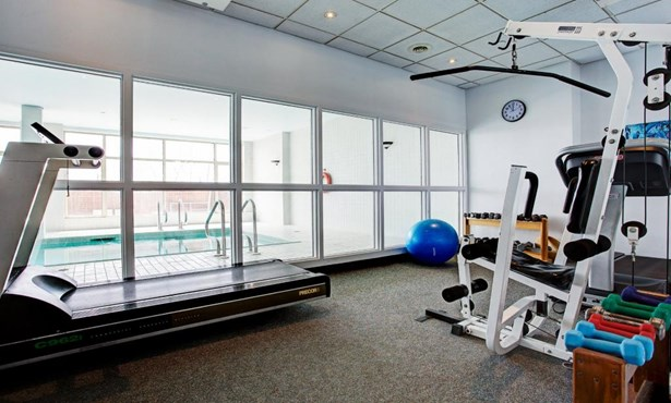 4700 Rue Ste-catherine O. 407, Westmount, QC - CAN (photo 4)