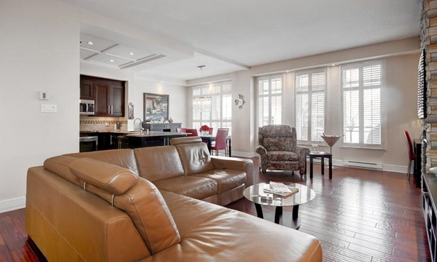 145 Av. Cartier 102, Pointe-claire, QC - CAN (photo 5)