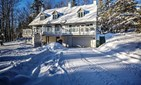 34 Rue Des Feux-follets, Morin-heights, QC - CAN (photo 1)