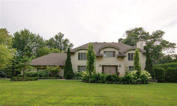 484 Rue Lakeshore, Beaconsfield, QC - CAN (photo 1)