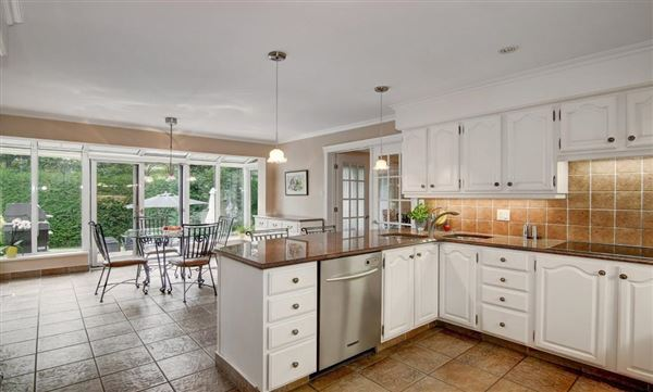484 Rue Lakeshore, Beaconsfield, QC - CAN (photo 5)