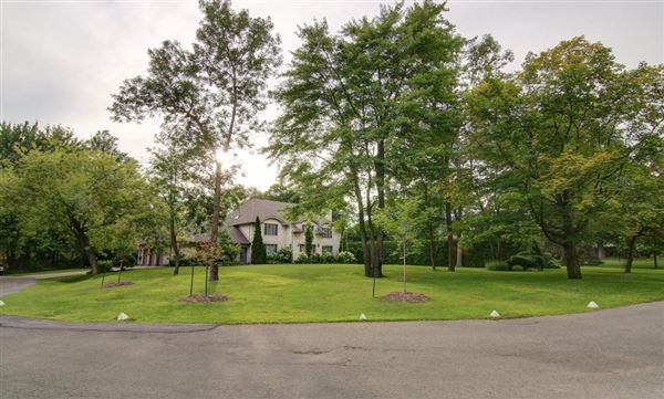 484 Rue Lakeshore, Beaconsfield, QC - CAN (photo 2)