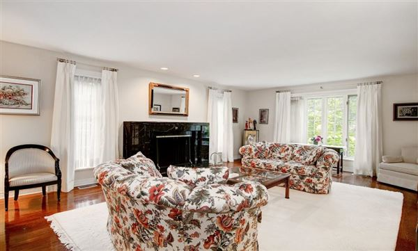 484 Rue Lakeshore, Beaconsfield, QC - CAN (photo 4)