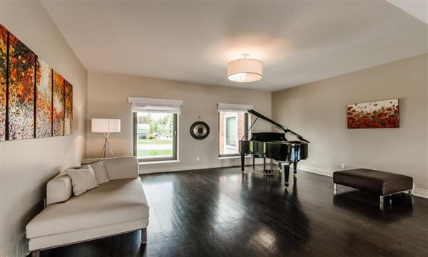 10 Tsse Whitehead, Dorval, QC - CAN (photo 4)