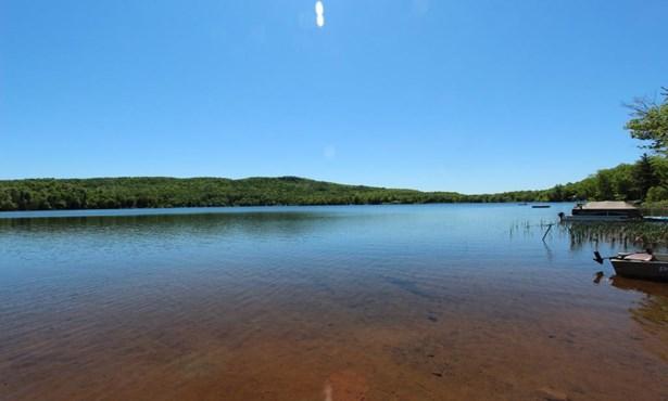 Ch. De La Presqu'île, Mont-tremblant, QC - CAN (photo 3)