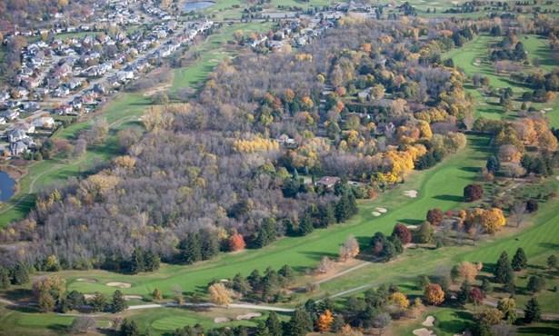 Ch. North Ridge, L'ile-bizard/sainte-geneviève (montréal), QC - CAN (photo 2)