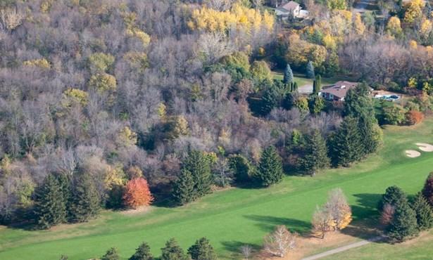 Ch. North Ridge, L'ile-bizard/sainte-geneviève (montréal), QC - CAN (photo 3)