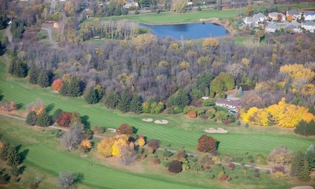 Ch. North Ridge, L'ile-bizard/sainte-geneviève (montréal), QC - CAN (photo 4)