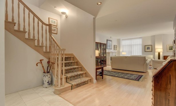 4700 Rue Ste-catherine O. 112, Westmount, QC - CAN (photo 2)