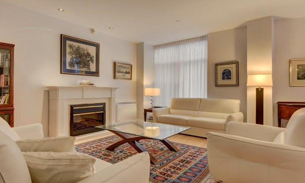 4700 Rue Ste-catherine O. 112, Westmount, QC - CAN (photo 4)