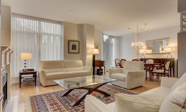 4700 Rue Ste-catherine O. 112, Westmount, QC - CAN (photo 5)