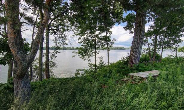 379 Route De Lotbinière, Vaudreuil-dorion, QC - CAN (photo 1)