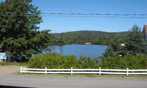 1706 Ch. Du Tour-du-lac, Saint-adolphe-d'howard, QC - CAN (photo 3)