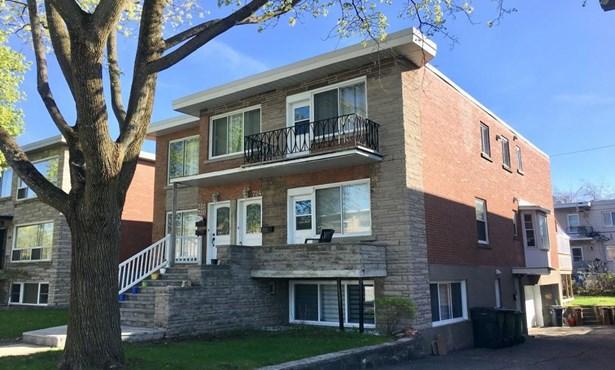 720 Rue Du Caven Circle, Saint-laurent (montréal), QC - CAN (photo 1)