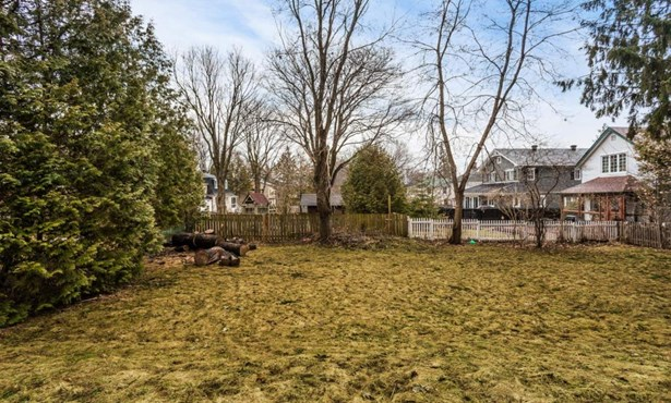 6 Av. Florence, Pointe-claire, QC - CAN (photo 3)