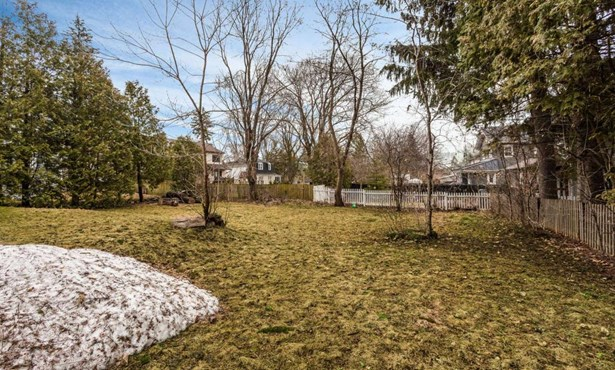 6 Av. Florence, Pointe-claire, QC - CAN (photo 4)