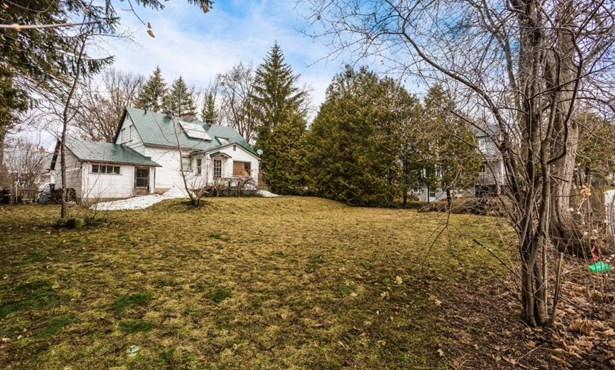 6 Av. Florence, Pointe-claire, QC - CAN (photo 5)