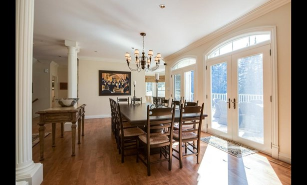 248 Rue Augusta, Morin-heights, QC - CAN (photo 5)