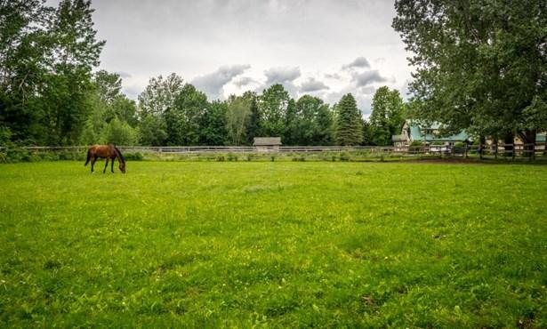 3500 Mtée D'alstonvale, Vaudreuil-dorion, QC - CAN (photo 3)