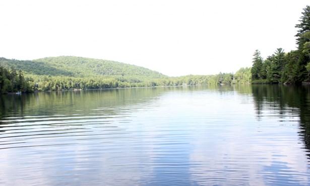 Rg De La Rivière-aux-écorces, Saint-alexis-des-monts, QC - CAN (photo 4)